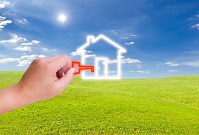 retirement home choice