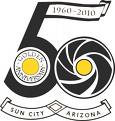 Retire to Retire to Sun City, Arizona
