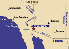 www.ideal-places-to-retire.com/retire-to-yuma.html