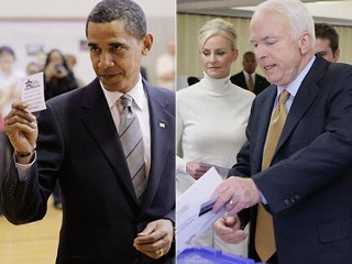 election-obama-mccain