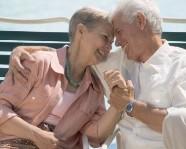 Florida 55 Retirement Communities