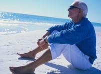 Florida 55 Retirement Communities