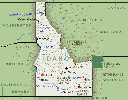 idaho-map