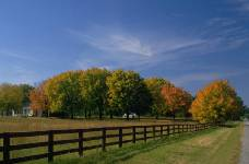 retirement communities south