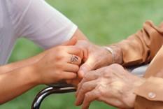 retirement communities on long island