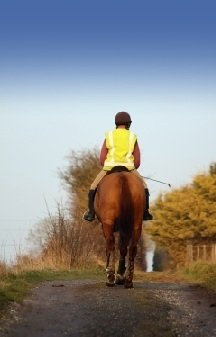 Equestrian Communities