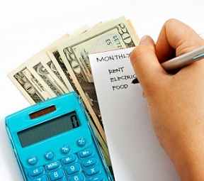 florida retirement budget