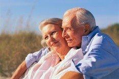 Southern California Retirement Communities