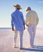 Best Countries to Retire in