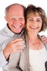 retirement communities in massachusetts