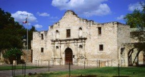 retiring in texas